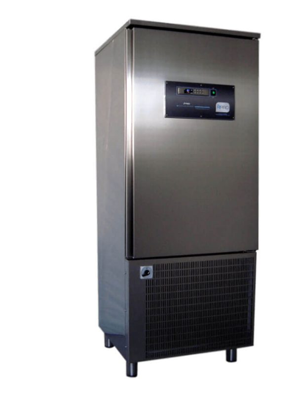 blast-chillers-made-in-italy-r-pro